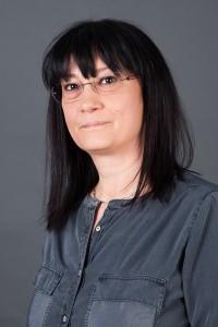 Nicole Gottschalk