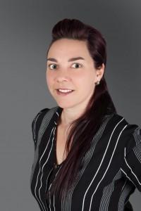 Andrea WeigeltVerwaltungsleiterin, Finanzbuchhalterin, Med. Dokumentationsassistentin