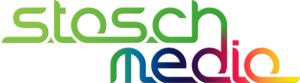 stasch-media-logo